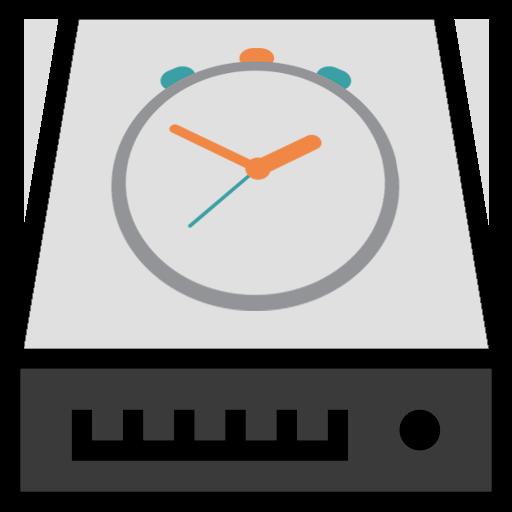 coachlink-server