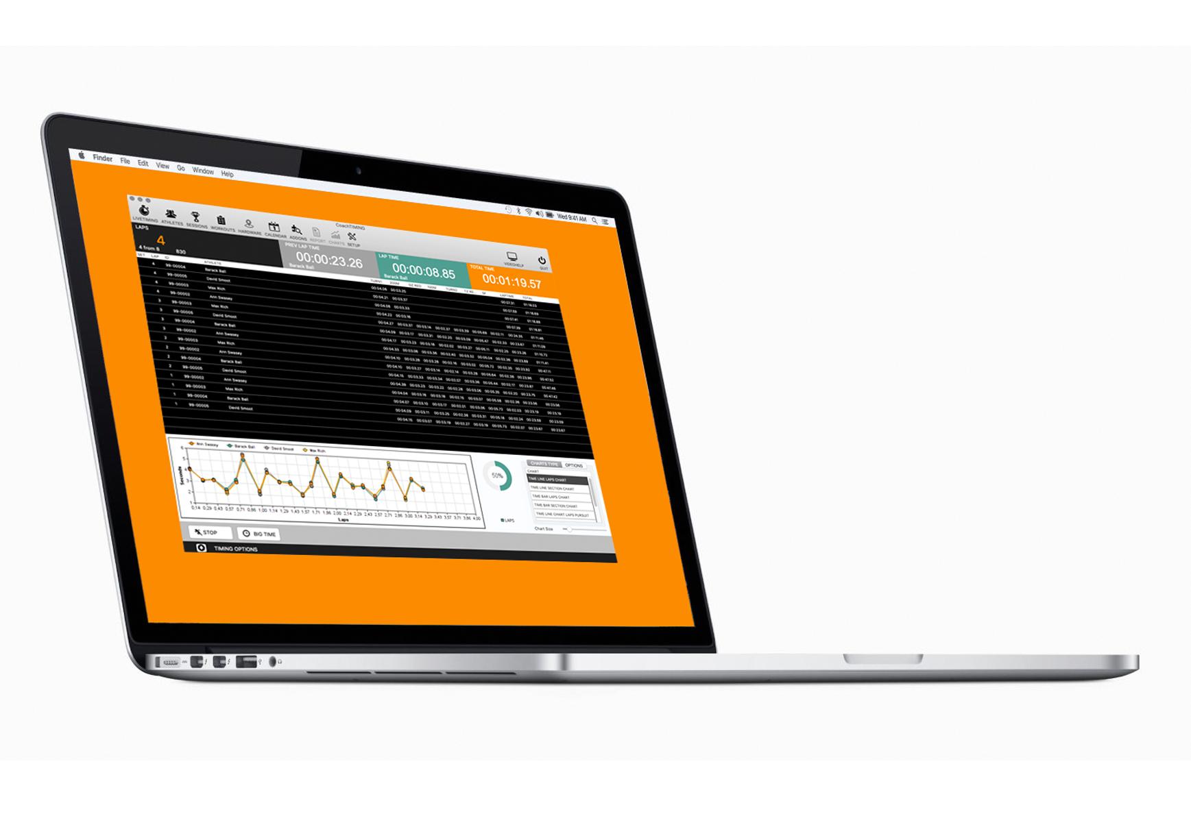 coachtiming-macbook